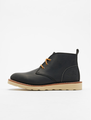 dickies-frauen-boots-napa-in-grau