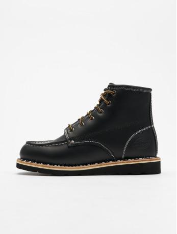 dickies-frauen-boots-new-orleans-in-schwarz