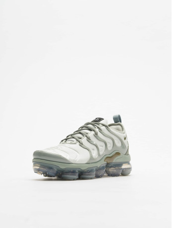 Nike / sneaker Air Vapormax Plus in groen