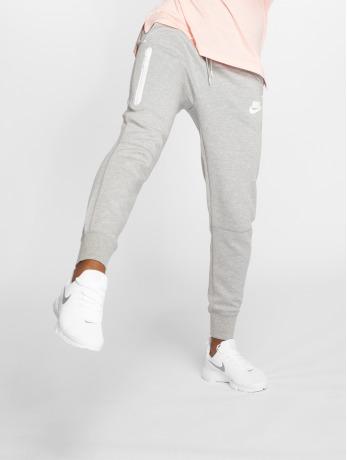 nike-frauen-jogginghose-sportswear-tech-fleece-in-grau