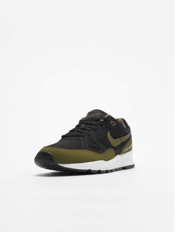 Nike / sneaker Air Span Ii in zwart