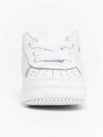 Nike / sneaker Air Force 1 CB Crib in wit