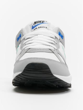 Nike / sneaker Air Span Ii in grijs