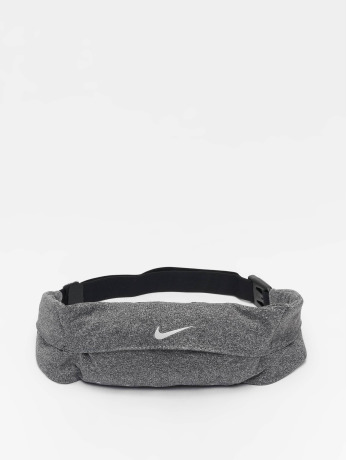 nike-performance-manner-frauen-tasche-expandable-in-grau