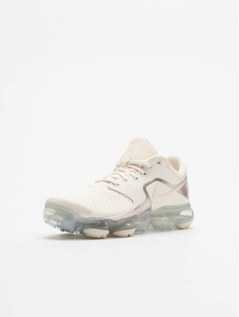 Nike / sneaker Vapormax GS in wit