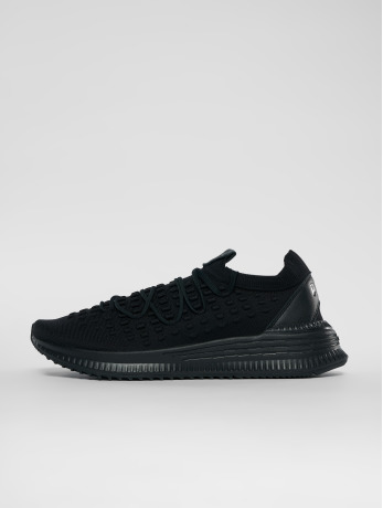 puma-manner-sneaker-avid-fusefit-in-schwarz
