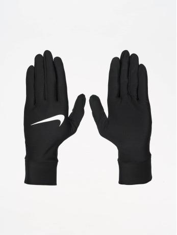 nike-performance-manner-sporthandschuhe-mens-lightweight-tech-running-in-schwarz