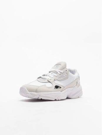 adidas originals / sneaker Falcon W in wit