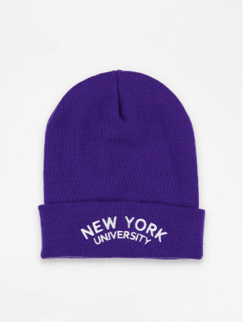 mister-tee-manner-frauen-beanie-nyu-in-violet