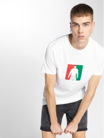 mister-tee-manner-t-shirt-rnld-in-wei-