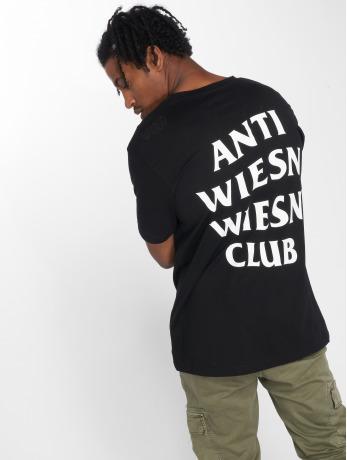 mister-tee-manner-t-shirt-wiesn-club-in-schwarz
