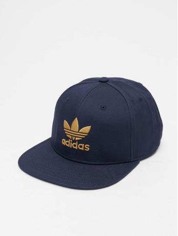 adidas-originals-manner-frauen-snapback-cap-sb-classic-tre-in-blau