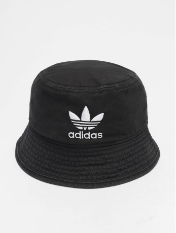 adidas-originals-manner-frauen-hut-bucket-in-schwarz, 24.99 EUR @ defshop-de