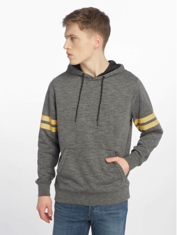 jack-jones-manner-hoody-jcoaxelsen-in-grau