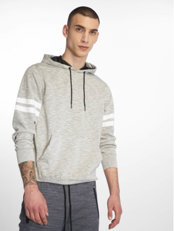 jack-jones-manner-hoody-jcoaxelsen-in-wei-