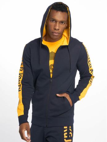 jack-jones-manner-zip-hoodie-jcopops-in-blau