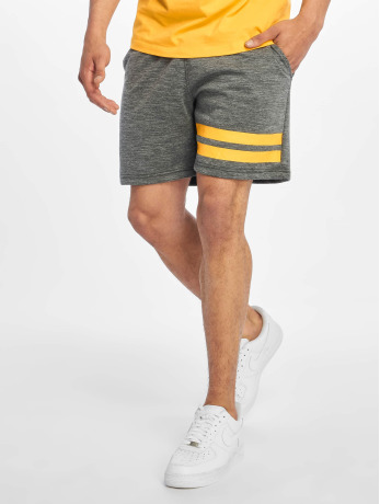 jack-jones-manner-shorts-jcoaxelsen-in-schwarz