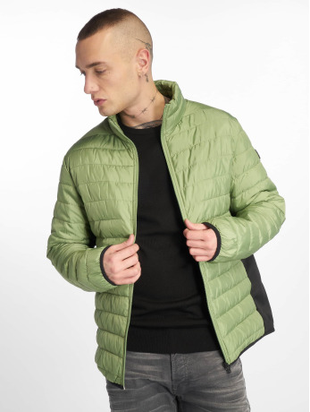 jack-jones-manner-puffer-jacket-jjechicago-in-grun