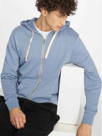 jack-jones-manner-zip-hoodie-jjeholmen-in-blau