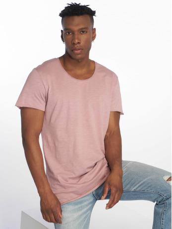 jack-jones-manner-t-shirt-jjebas-in-violet