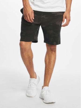 jack-jones-manner-shorts-jjebasic-in-schwarz