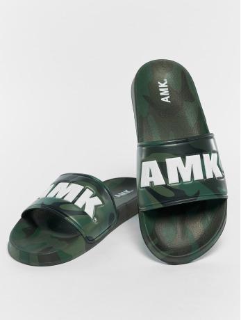 amk-frauen-sandalen-sandals-in-camouflage