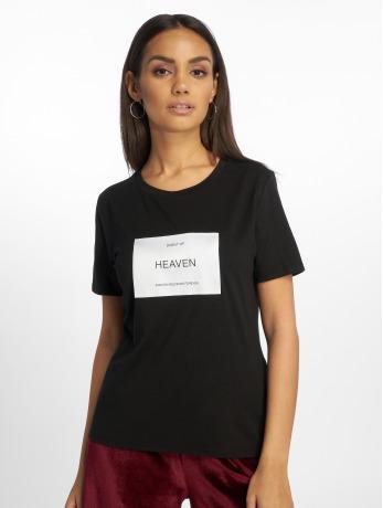 only-frauen-t-shirt-wflux-in-schwarz