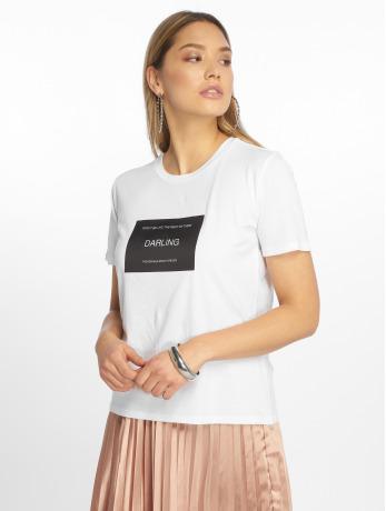 only-frauen-t-shirt-wflux-in-wei-