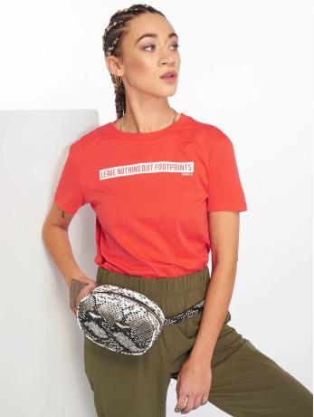 only-frauen-t-shirt-onlfsense-jersey-in-rot