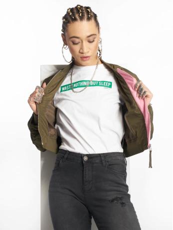 only-frauen-t-shirt-onlfsense-in-wei-