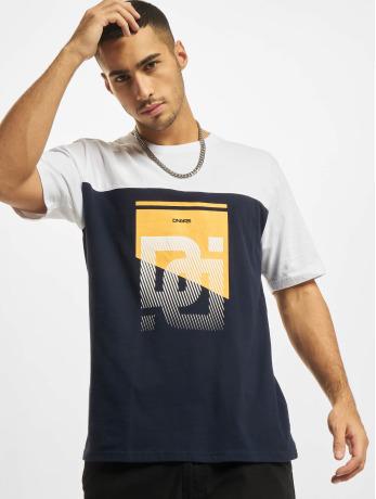 dangerous-dngrs-manner-t-shirt-trick-in-blau