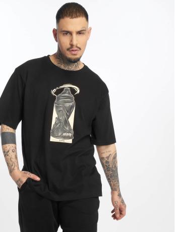 dangerous-dngrs-manner-t-shirt-dngrs-creativity-in-schwarz