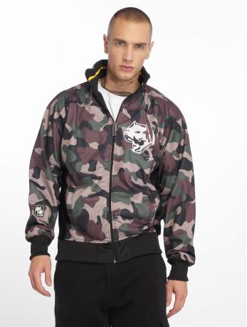 amstaff-manner-ubergangsjacke-tafio-in-camouflage