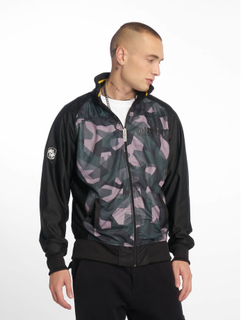 amstaff-manner-ubergangsjacke-gerros-in-camouflage