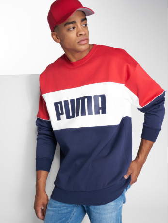 puma-manner-pullover-retro-dk-in-rot