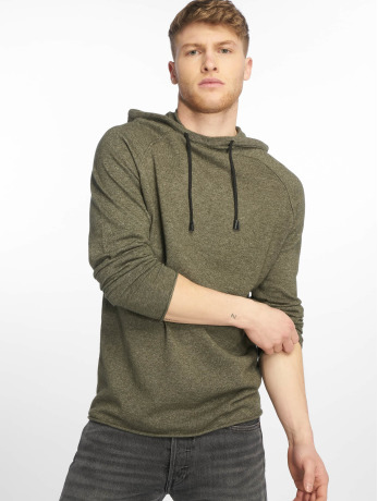 only-sons-manner-hoody-onsalexo-in-olive