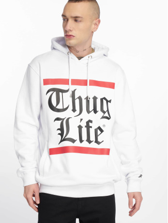 thug-life-manner-hoody-b-gothic-in-wei-