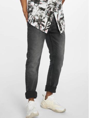only-sons-manner-skinny-jeans-onsweft-washed-2040-in-schwarz, 49.99 EUR @ defshop-de