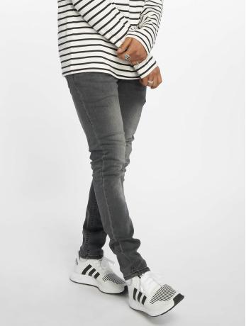 only-sons-manner-skinny-jeans-onswarp2051-in-grau