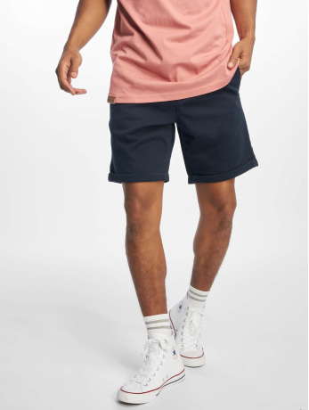 only-sons-manner-shorts-onsrami-pk-2173-in-blau