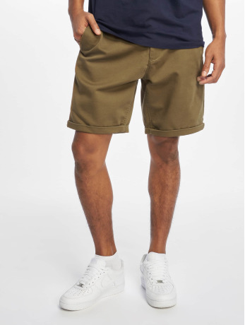 only-sons-manner-shorts-onsrami-pk-2173-in-braun