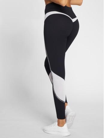 nebbia-frauen-legging-v-butt-in-schwarz
