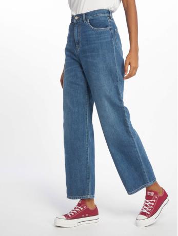 carhartt-wip-frauen-straight-fit-jeans-jay-newport-relaxed-in-blau