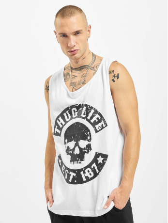 thug-life-manner-tank-tops-b-distress-in-wei-