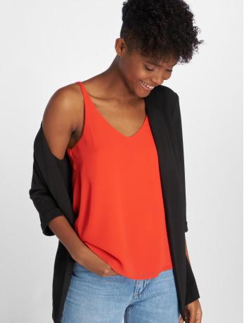 bisous-project-frauen-top-nancy-in-orange