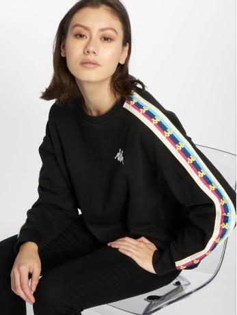 kappa-frauen-pullover-verena-in-schwarz