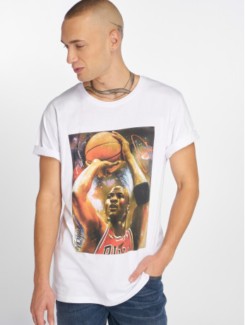 merchcode-manner-t-shirt-michael-basketball-in-wei-