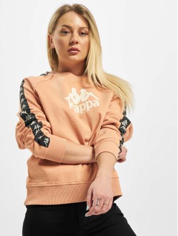 kappa-frauen-pullover-authentic-in-orange