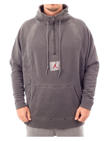 jordan-manner-pullover-jordan-wings-in-grau, 99.99 EUR @ defshop-de