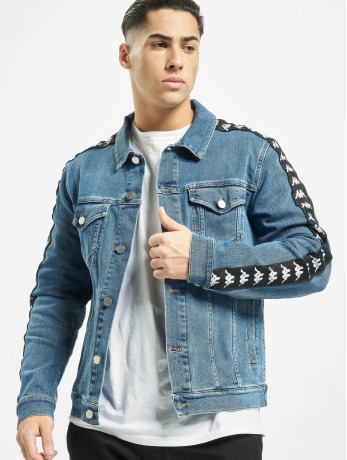 kappa-manner-winterjacke-denim-jacket-in-blau